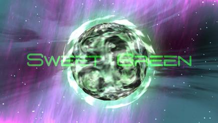 Sweet Green - World 1