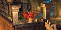 free dragon games  free game of dragons