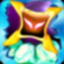 upside-dash-game-store-icon