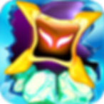 upside-dash-game-icon