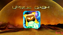 Upside Dash - Coming Soon!
