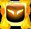 upside-dash-avatar