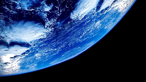 Earth Only from LEO.png
