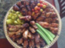 wing tray.JPG