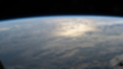 ISS057-E-100108.jpg