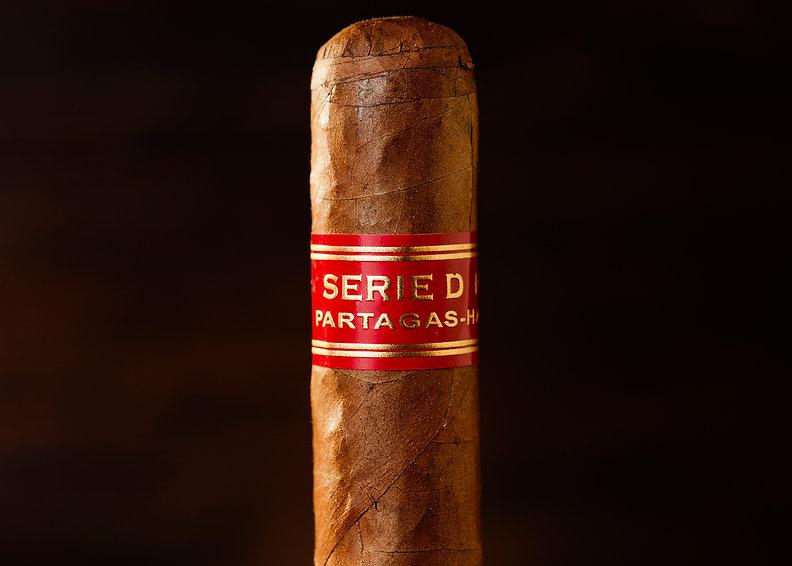 Cigars003.jpg
