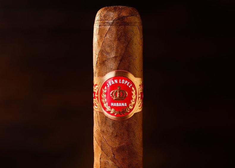 Cigars002.jpg