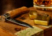 Cigars006.jpg
