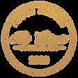 2020 Coterie Member Badge