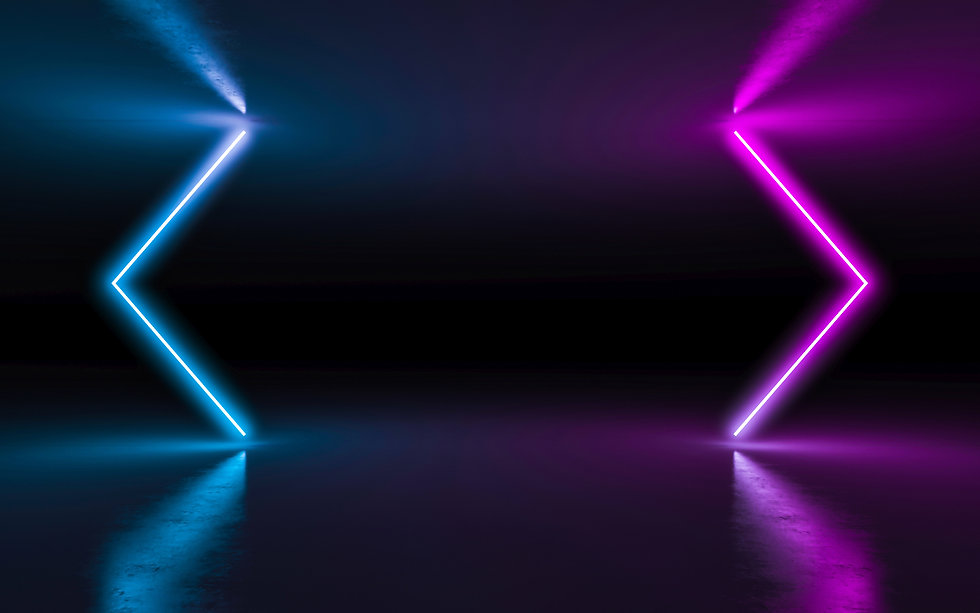 abstract-background-purple-blue-neon-glo