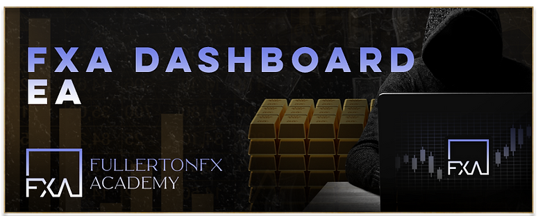 Banner Dashboard.png