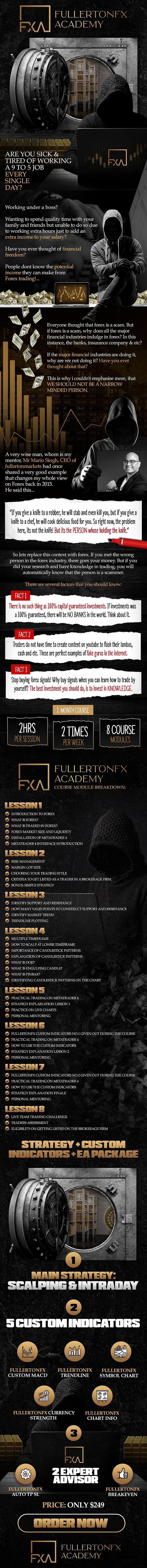 Fullerton FX Thread Design.jpg