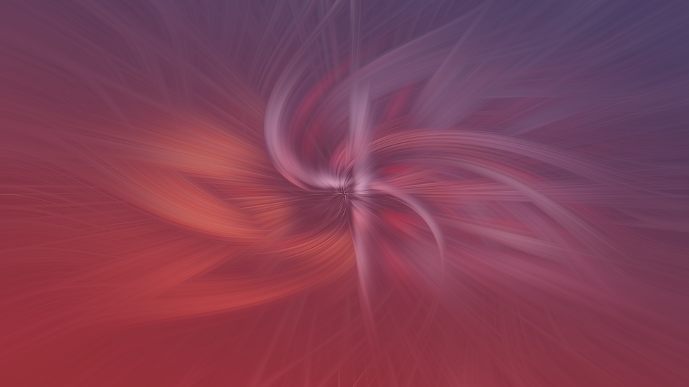abstract.png