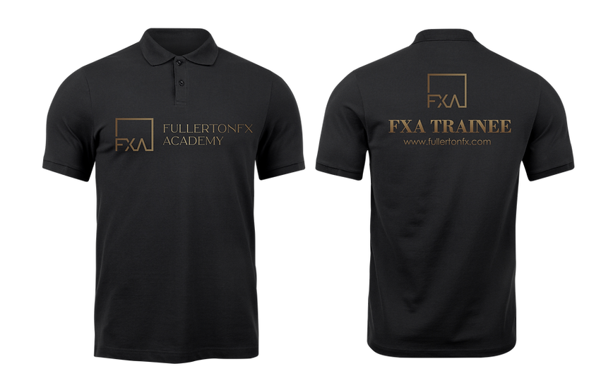 Polo T Mock up (Trainee).png