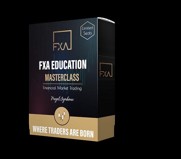 FXA Education Box (Left).png