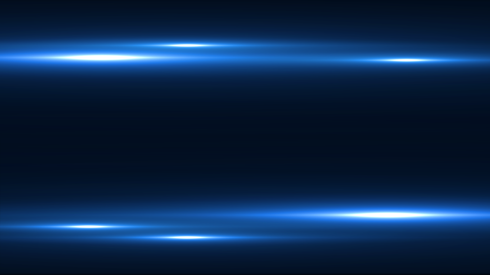 blue abstract 2.png