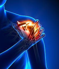 rehabilitación-del-hombro-con-proloterap