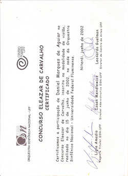 CERTIFICADO CONCURSO ELEAZAR DE CARVALHO 001.jpg