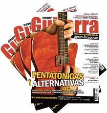Guitar Cover.jpg