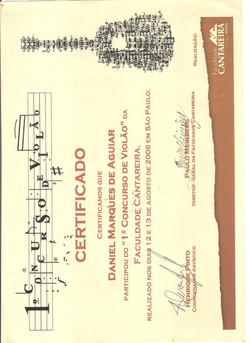 CERTIFICADO CONCURSO CANTAREIRA 001.jpg