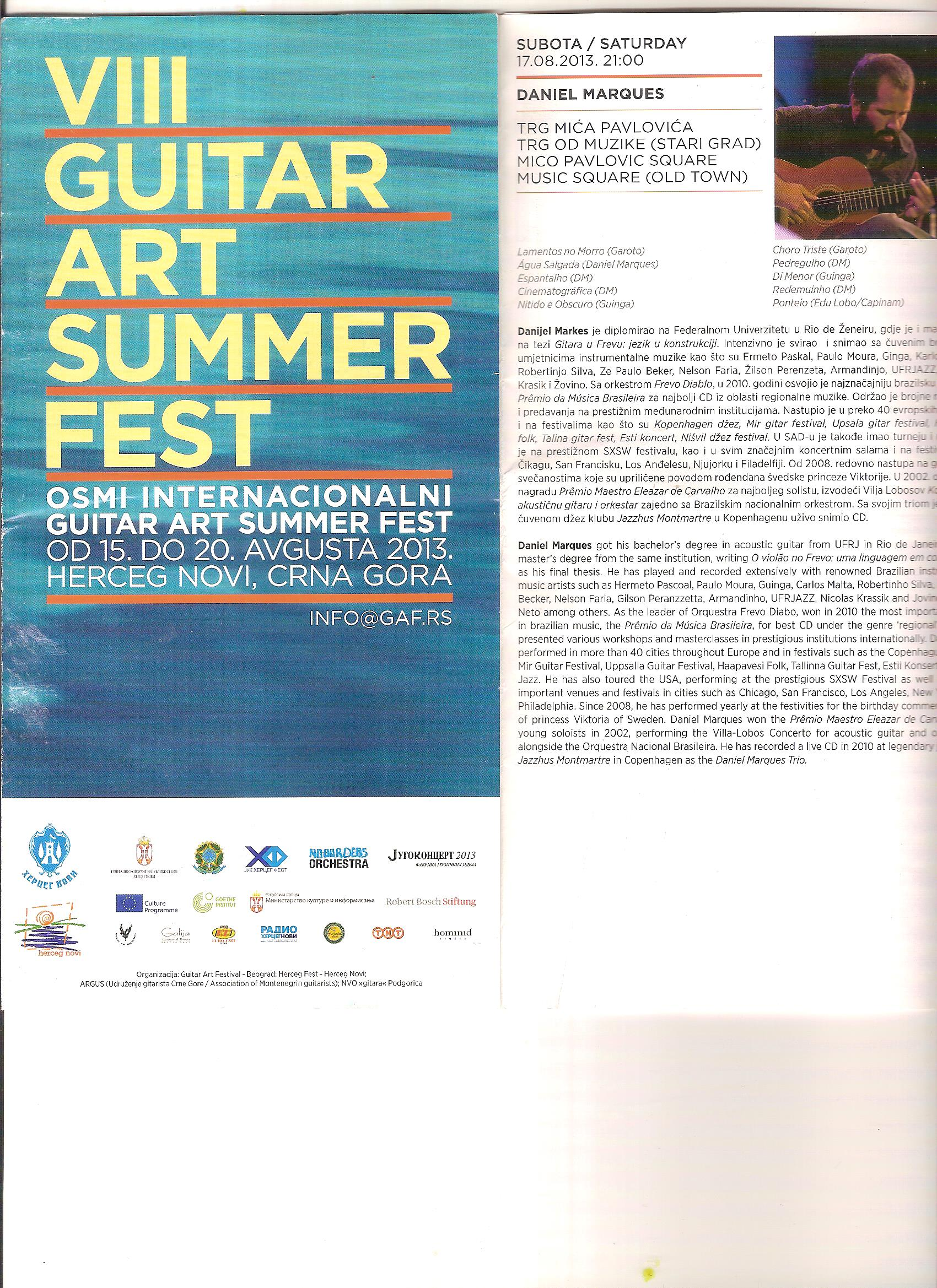 GUITAR ART SUMMER FEST 2013 001.jpg