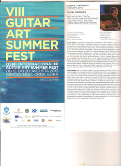 GUITAR ART SUMMER FEST 2013 001.jpg
