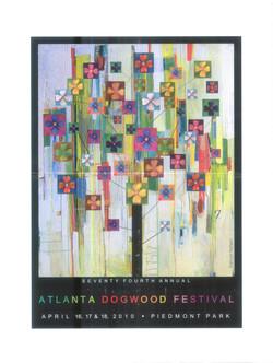 Dogwood Festival (Atlanta US 2009)