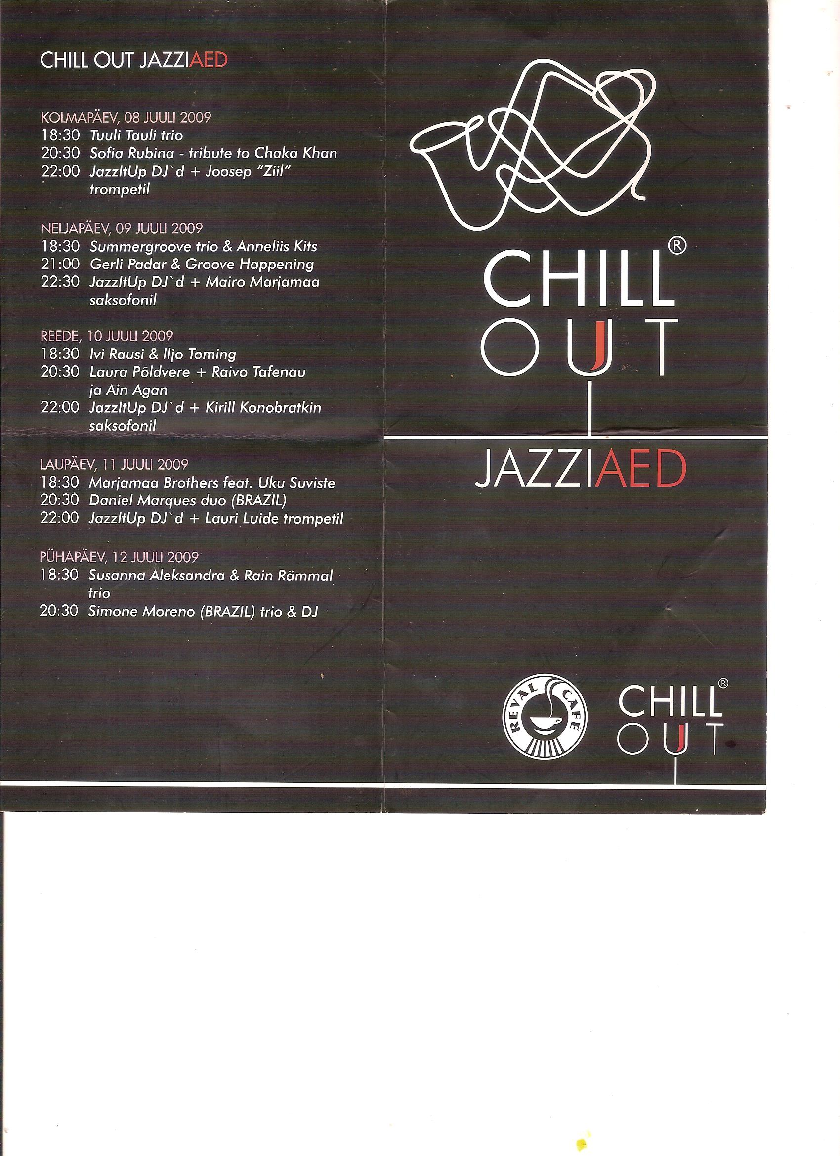 CHILL OUT JAZZIAD ESTÔNIA 001.jpg