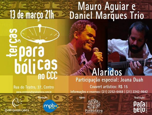 Daniel & Mauro.jpg