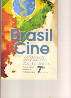 BRASIL CINE CAPA 001.jpg