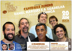 Daniel Marques convida Guinga.jpg