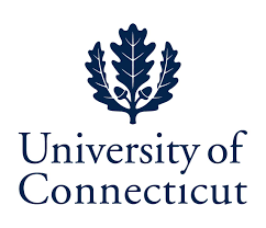University of Conneticut