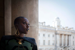 Laura Mvula by Alison Goldfrapp for American Express (Anticipation)-2-2