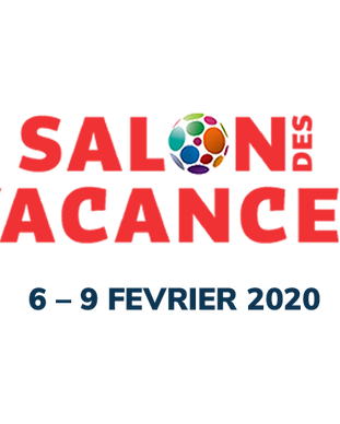logo_salondesvacances.png