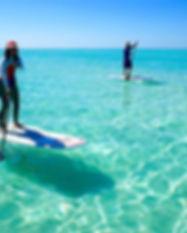 Kish-Island-Water-Sports.jpg