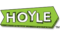 Hoyle.png