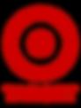 2000px-Target_logo.svg.png
