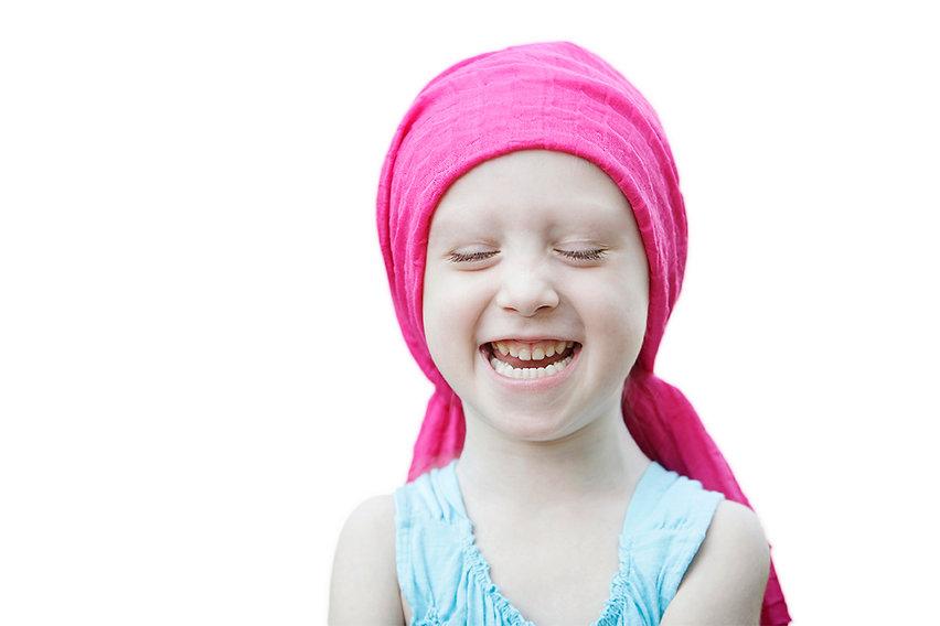 Spread The Joy.jpg
