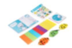 Open The Joy Origami Set.jpg