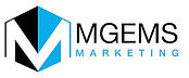 mgemsmarketinglogo_small.jpg