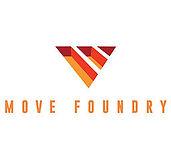 Move Foundry Logo.jpg