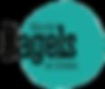 BoG-New-Logo-1.png