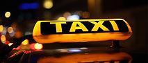 Taxi ottignies