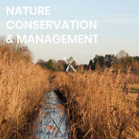 Nature Conservation and Management
