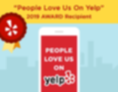 Yelp_FeaturedImage_600x412.png