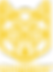 logo Chabibow