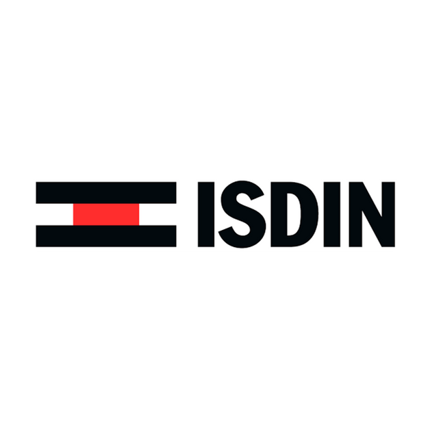 isdin.png