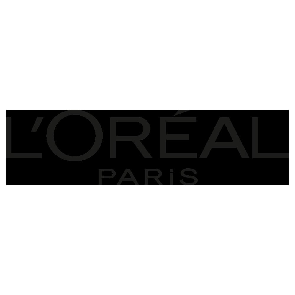 Loreal_Paris.png