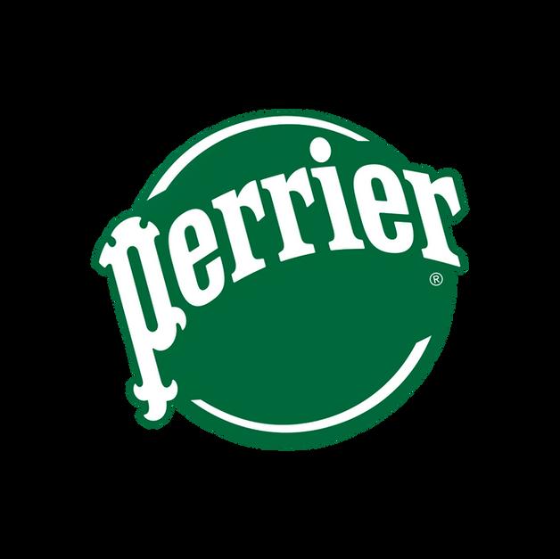 Perrier.png