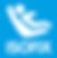 Isofix-logo.png